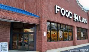 is menards open thanksgiving food lion holiday hours opening closing in 2017 usa locations