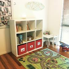 racing theme room for our 3 year old boy room bedroom toy