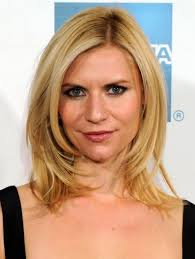 medium length hairstyles for thin hair with bangs cute easy blonde hairstyles with side swept bangs for medium