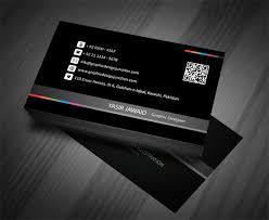 back of business cards back of business card free business card mockup psd freebies