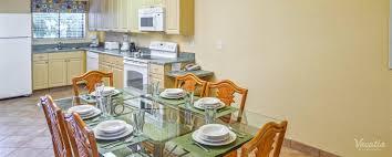 orbit one vacation villas floor plans pictures u0026 reviews vacatia