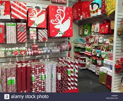christmas gift wrapping supplies colorful gift wrapping supplies at the container store nyc