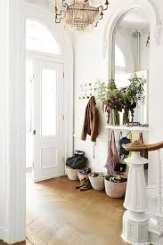Home Hall Decoration Pictures 25 Best Hallways Ideas On Pinterest My Photo Gallery Wall Of