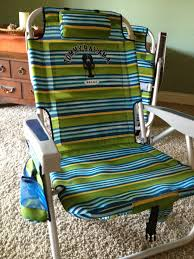 Patio Furniture Costco Online - furniture costco tommy bahama beach chair with pocket for outdoor