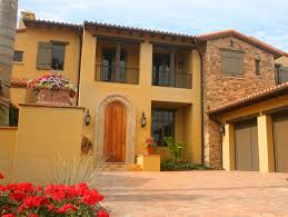 What Is Curb Appeal - 5 simple ways to add instant curb appeal gatzke homes