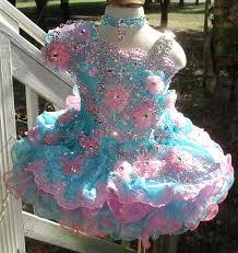 glitz pageant dresses best 25 glitz pageant dresses ideas on pageant