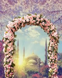 Wedding Backdrop Amazon 24 Best Flowers Backdrops Images On Pinterest Photography