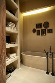 233 best bathroom cream brown images on pinterest room