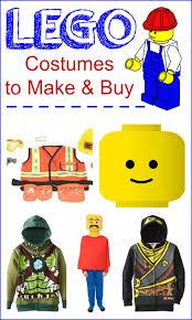 Buy Halloween Costumes Kids Lego Halloween Costumes Kids Kids Guide