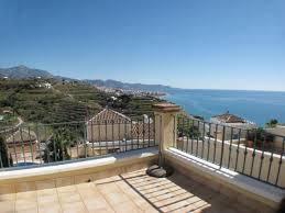 properties for sale in nerja costa del sol dream properties