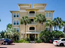 Rosemary Beach Map Real Estate Search Search By Map Beach Group Properties