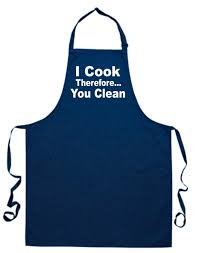 personalized kitchen aprons design decorating luxury to