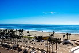 Pacific Coast Preferred Comfort Waterfront Beach Resort Hilton Huntington Beach Ca Booking Com