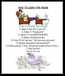 quotes about cleaning your house 56 quotes