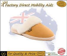 ugg boots australia direct ugg australia unisex shoes ebay