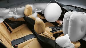 lexus rc rc 200t lexus rc sports coupé lexus uk