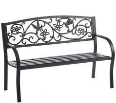 Hearth And Garden Patio Furniture Covers - plow u0026 hearth u2014 yard decor u0026 garden accessories u2014 qvc com
