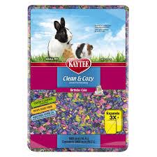 small pet supplies for rabbits ferrets u0026 others petsmart