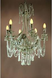 how to light up our crystal candelabra sets weddings u0026 event