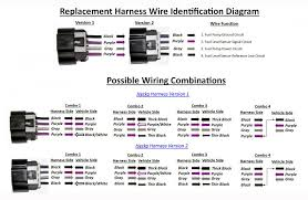 rco810 wiring diagram grand am stereo wiring diagram wiring