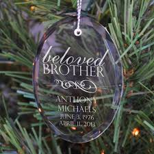 10 best sympathy gift ideas images on sympathy gifts