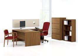 file cabinet office desk simple modern desk large size of modern desk modern desk with file