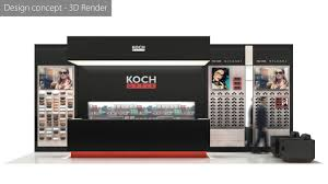 swiss koch kitchen collection koch optik studio kmj