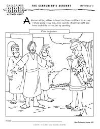 256 colouring pages images bible stories
