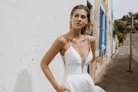 wedding dress nz unique wedding dresses bridal gowns auckland nz brides