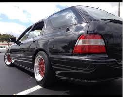 honda accord wagon 1994 honda accord wagon 1994 photo 8 big photo 7300