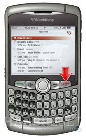 reset hard blackberry 8520 blackberry 8310 curve how to hard reset my phone hardreset info
