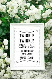quote for baby daughter fancy new baby quotes 11 on awesome quotes with new baby quotes