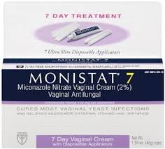buy monistat 3 vaginal antifungal combination pack 3