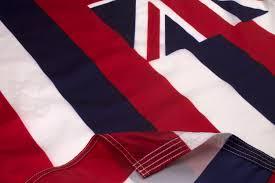 Flags In Hawaii Buy Hawaii Flag Highest Quality Outdoor Nylon Buy Hawaii Flags