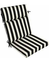 Walmart Patio Chair Cushions by Patio Black And White Patio Cushions Pythonet Home Furniture