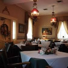 Design House Restaurant Reviews Mother In Law House 38 Photos U0026 55 Reviews American