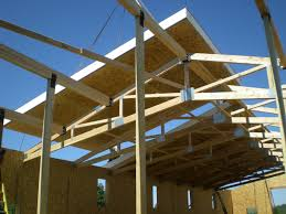 beauteous structural insulated panels canada cost cool panel
