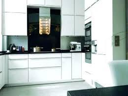 meuble cuisine blanc laqué meuble cuisine blanc laque buffet laquac blanc ikea buffet cuisine
