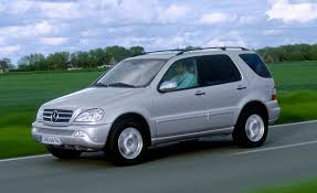 mercedes benz ml500 photo 6226 s original jpg