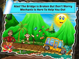 trip 2 kids games android apps on google play