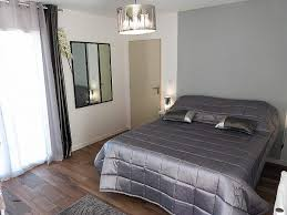 chambre d hotes 33 chambre chambres d hotes langon 33 luxury hotel horus langon of