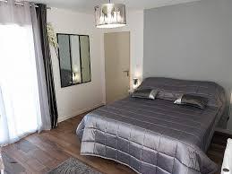chambres d hotes langon 33 chambre chambres d hotes langon 33 chambres d hotes langon