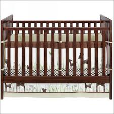 4 In 1 Crib With Changing Table Bedroom Design Ideas Amazing Baby Cribs Sets Awesome 205