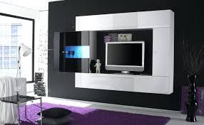 tv unit ideas wall mount shelf ideas and player shelf ideas tv wall mount