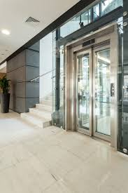 bureau etude ascenseur bureau d étude et de contrôle d ascenseurs et accessibilité