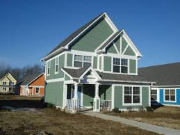 Slab Home Floor Plans Slab Home Designs Ranch House Plans And Ranch Designs At