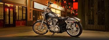 2014 harley davidson sportster seventy two moto zombdrive com