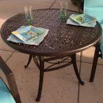 round table hayward ca round table pizza menu hayward ca information table design blog