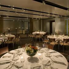 Las Vegas Restaurants With Private Dining Rooms Spago Las Vegas Private Dining Opentable