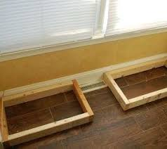 Indoor Bench Seat With Storage Shoe Storage Bench With Seat Ikea Indoor Bench Seat With Storage